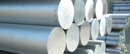 Aluminium-Alloy