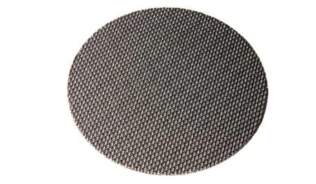Bin-Aeration-Pad-Pores