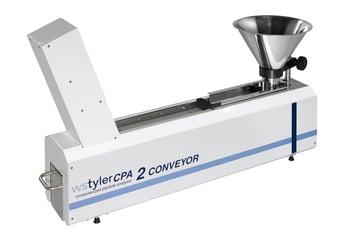 CPA-2-Conveyor-white