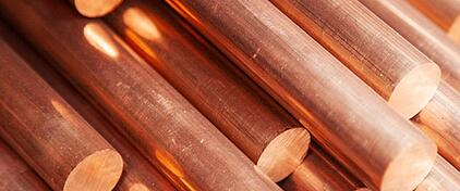 Copper-Alloy