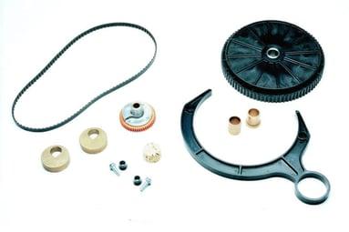 RO-TAP Sieve Shaker maintenance Kit