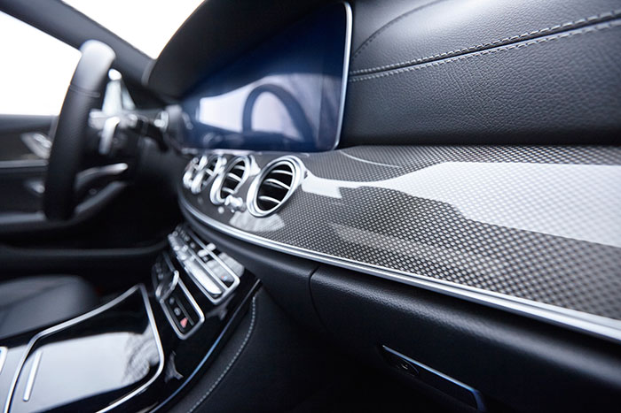 Designwiremesh_Mercedes_002