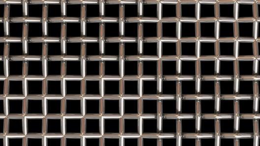 Plain_Weave_TopTECH_v01