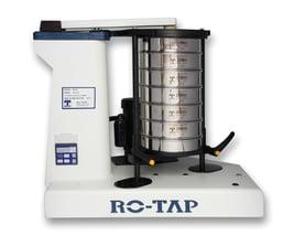 Ro-Tap-Sieve-Shaker-Model-RX-39
