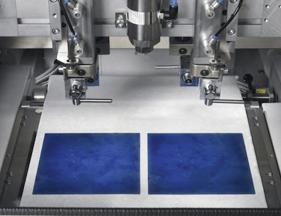 WS-Tyler-Screen-Printing