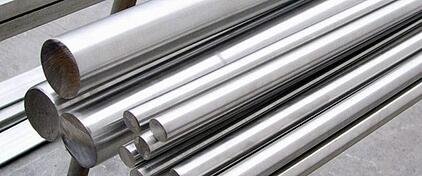 Stainless-Steel-Alloy