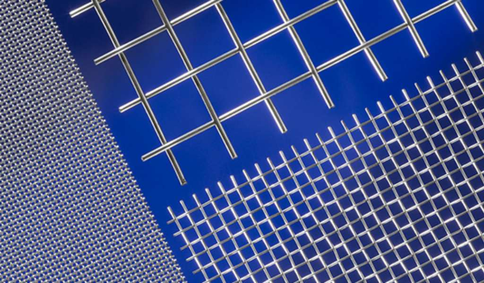 Stainless-Steel-Filter-Mesh