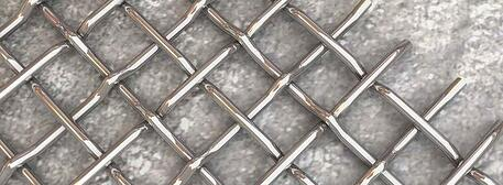 Stainless-Steel-Woven-Wire-Mesh
