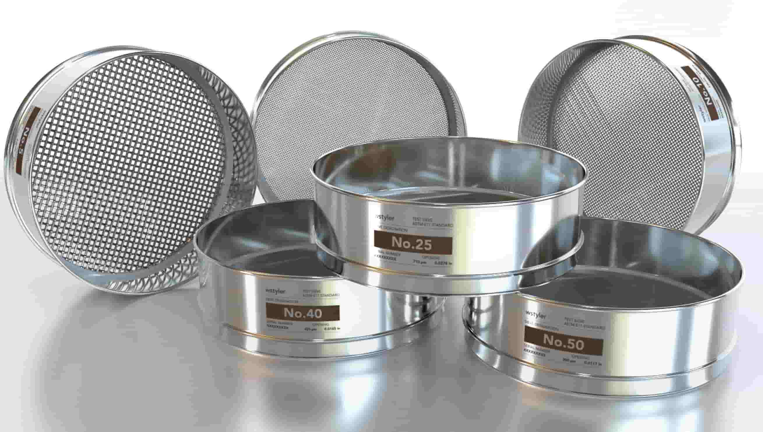 Test-Sieve-Bundle