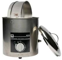Test-Sieve-Ultrasonic-Cleaner