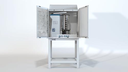WS-Tyler-RO-TAP-Lab-Kit