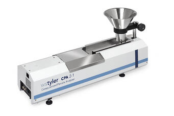 Computerized-Particle-Analyzer-CPA3