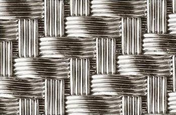 multiplex-twilled-weave