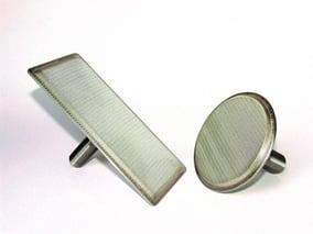 plymesh-silo-aeration-pad