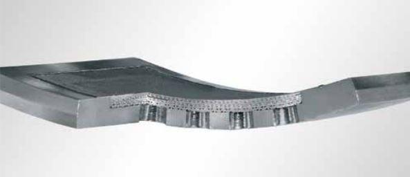 porostar-filter-plate-layers