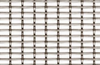rectangular-broad