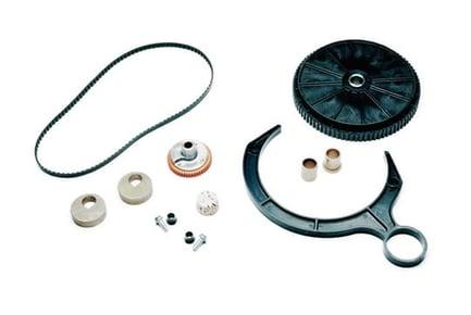 roptap-maintenance-kit
