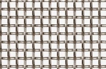 square-aperture
