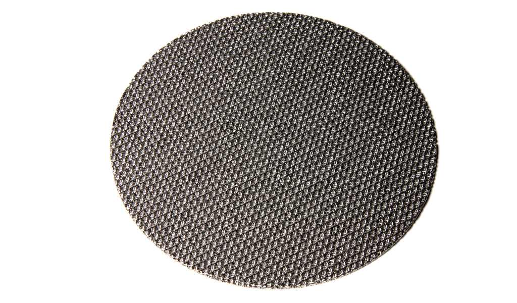 Perforated Plate vs. Woven Wire Mesh Filters: Which Is Best For Me?