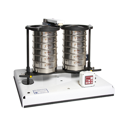 What Is a RO-TAP® RX-94 Sieve Shaker? (Definition, Function, and Cost)