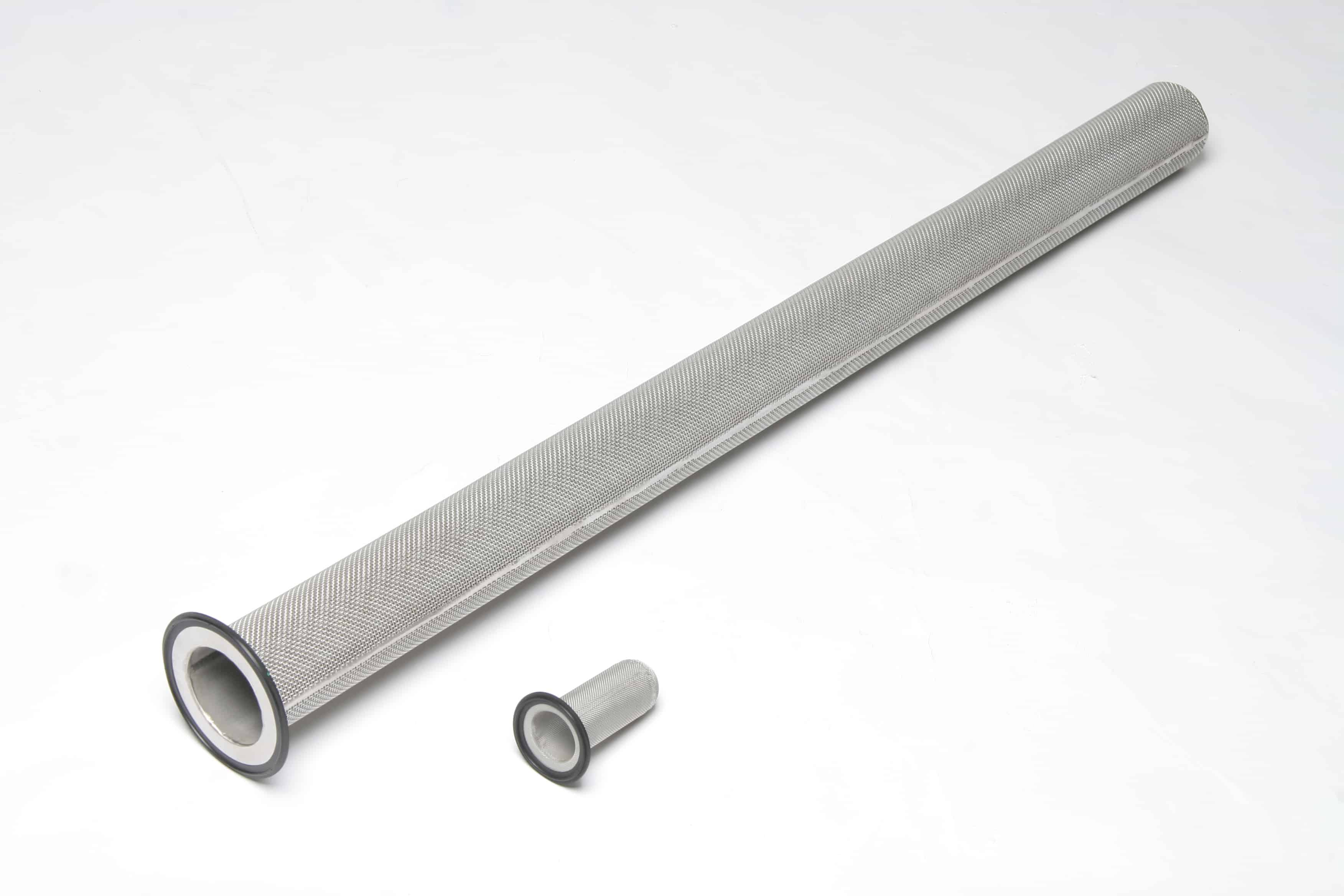 How Much Do Sock Screen Gaskets Cost? (Factors and Buying Process)