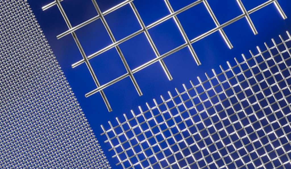 What Is Square Mesh? (Definition, Types, and Buying Process)