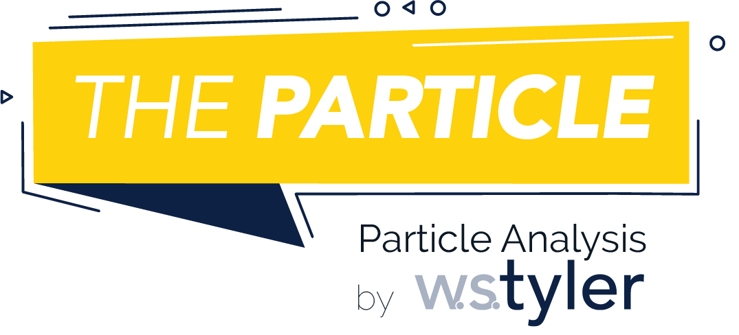 The Particle