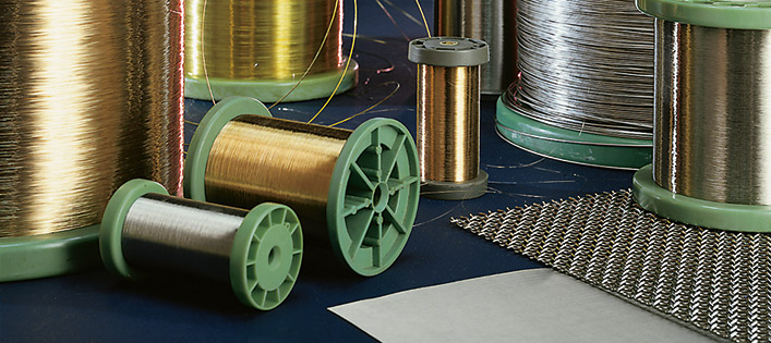 Choosing the Right Wire Cloth Filter Alloy