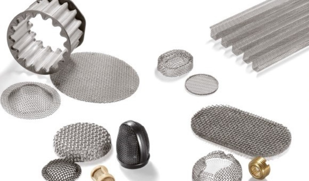 Fabricated Wire Mesh Components: Understanding Lead Times